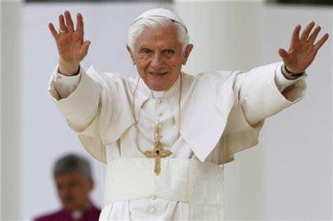 libreria editrice vaticana il degli amici di papa ratzinger 5 2011 2012 le