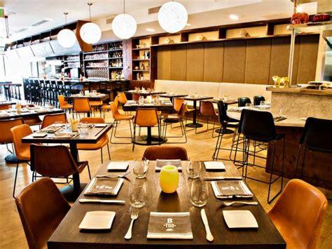 restaurants with rooms in dc dc s hip neighborhood restaurants and bars washington dc travelchannel washington dc