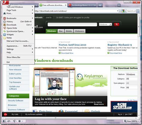tubemate free mobile opera tubemate free