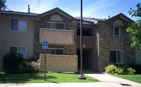 2 bedroom apartments in michigan gld management family senior housing one bedroom