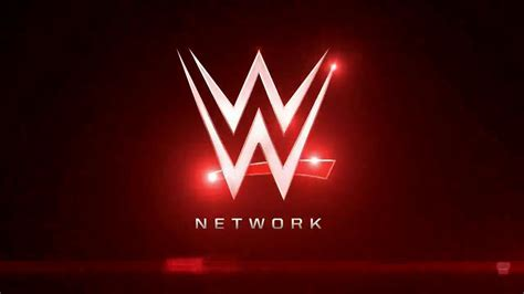Wwe Network Gift Card Online - wwe network tv commercial featuring john cena hulk hogan ispot tv