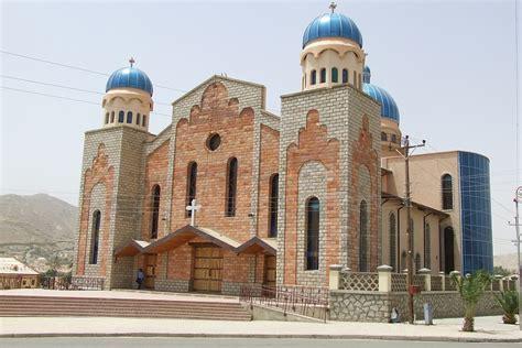 catholic church supply
