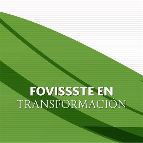 fovissste buscar eliminar sorteos de vivienda en el 2015 fovissste m 233 xico en transformaci 243 n fondo de la vivienda