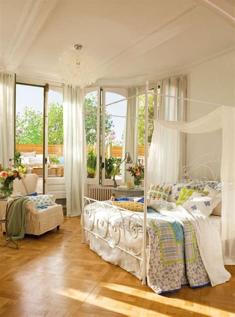 summer bedroom ideas 10 fresh summer bedroom ideas to steal