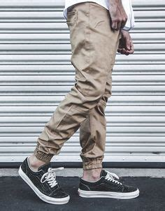 Joger Ripped Navy 3 4 1000 images about joggers and on jogger