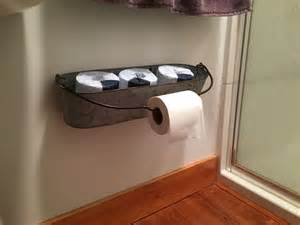 toilet paper holder ideas 17 best ideas about farmhouse toilet paper holders on