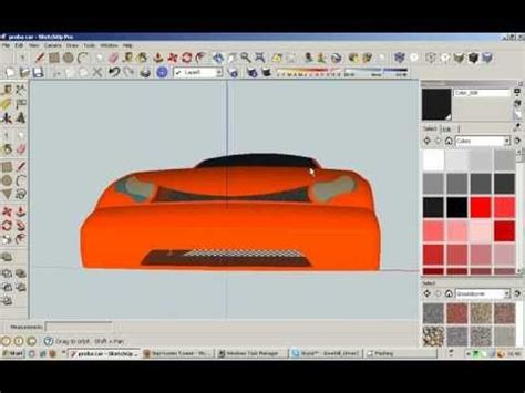 sketchup layout tutorial for beginners 36 best images about google sketchup on pinterest adobe