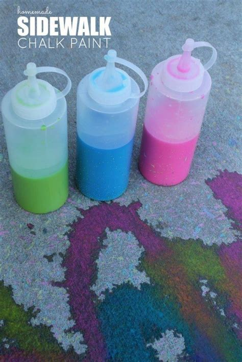chalk paint bc 29 cheap and easy diys that will help parents survive the