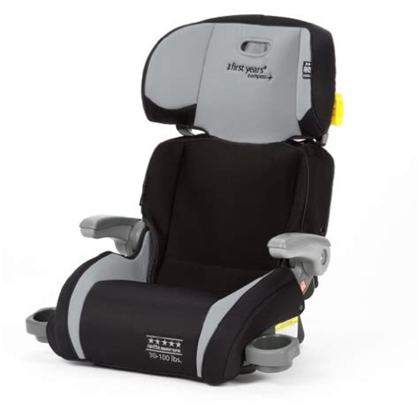 folding booster seat booster seat for car the years compass b505