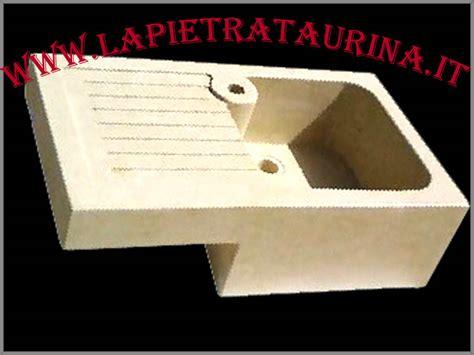 lavelli da bagno lavelli da bagno in pietra lavandini in pietra la