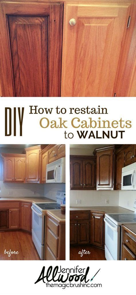 how to restain cabinets lighter 316 best images about kitchen on pinterest butcher block