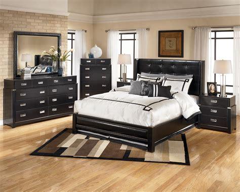 aarons living room furniture sets modern house