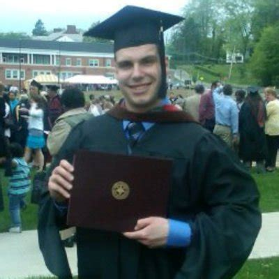 Iona College Mba Tuition by Alumni Us Iona College 2011