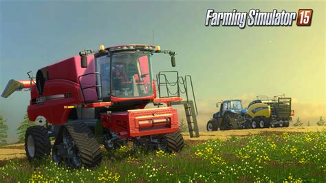 game hd mod 2015 farming simulator 2015 download torrent for pc