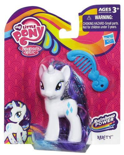 My Pony Ori hasbro a5624 my poney raity mon petit poney