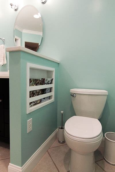 bathroom reading material bathroom storage solutions hometalk