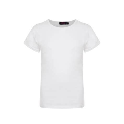 White Top Plain by Best Plain White T Shirts Photos 2017 Blue Maize