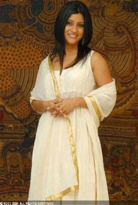 23 best images about Kasavu saree kerala on Pinterest
