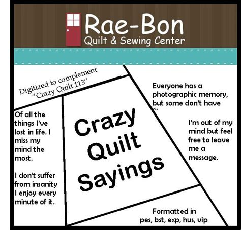Quote Quilt by Quotes For Quilt Labels Quotesgram