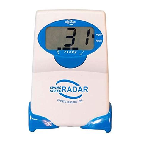 swing speed measuring device new sports sensors swing speed radar free shipping ebay