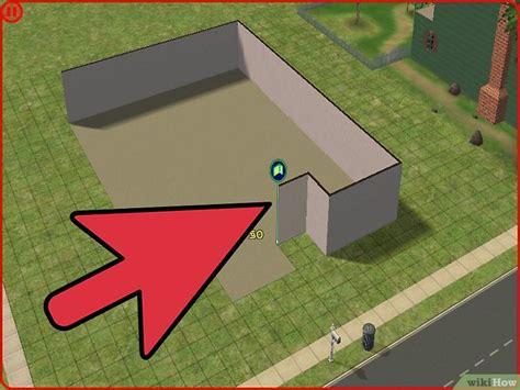 home decor games online for adults come costruire una casa in the sims 2 16 passaggi