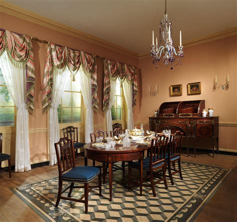 dining room artwork walls pinterest 20 collection of formal dining room wall art wall art ideas