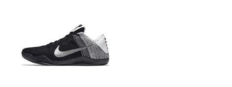 Imagenes De Nike Lunarlon   nike lunarlon nike com es