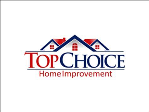 work from home logo design jobs logo design job logo brief for mark methe a company in