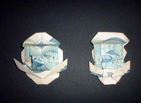Nintendo Origami - origami mario and luigi nintendo