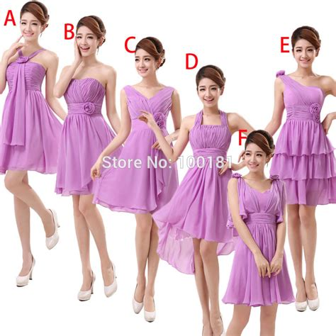 desain gaun formal aliexpress com beli modis plus ukuran gaun terbaru