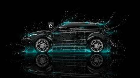 land rover water land rover evoque water car 2014 el tony