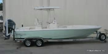 pathfinder boats for sale in fort myers pathfinder boats for sale in fort myers florida