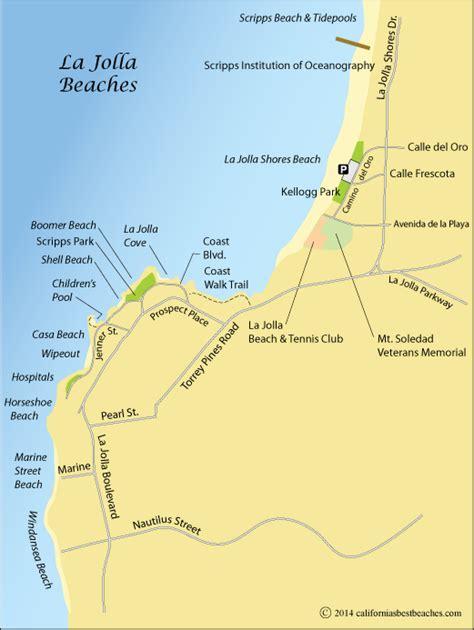 louisiana map beaches la beaches map my