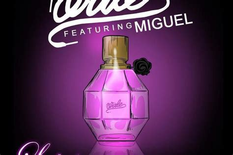 wale lotus bomb wale feat miguel lotus flower bomb covers fullscreen