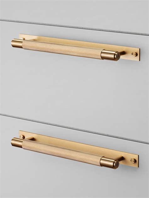 brass kitchen cabinet hardware best 25 brass cabinet hardware ideas on gold