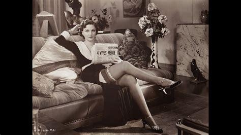 actress of hollywood golden era 50 portrait photos of actresses from hollywood s golden