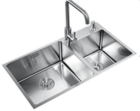 2017 sri lanka bowl stainless steel kitchen sink