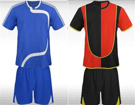 promotional uniforms designs buy team soccer jerseys promotional cheap high quality soccer
