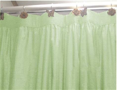 light green shower curtain solid light green colored shower curtain
