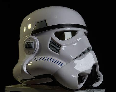 design stormtrooper helmet target review and photos of hasbro star wars stormtrooper helmet