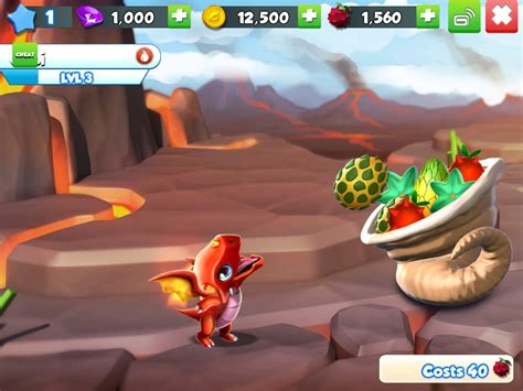 dragon legends mania dragon mania legends download free full game speed new