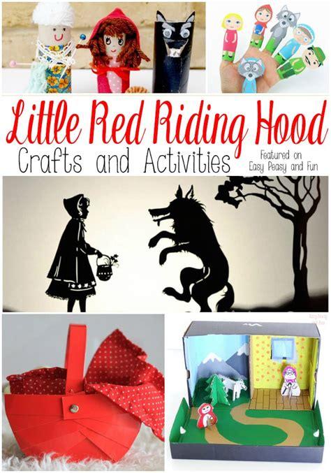 crafts and activities for crafts and activities easy peasy