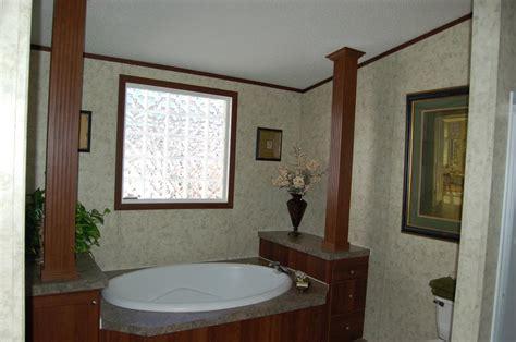 mobile home bathroom window bathroom window options mobile home bathroom window home