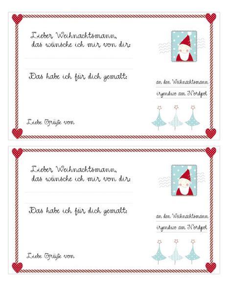 Word Vorlage Wunschzettel Die Besten 17 Ideen Zu Briefvorlagen Auf Filz Buchstaben Buchstaben Und
