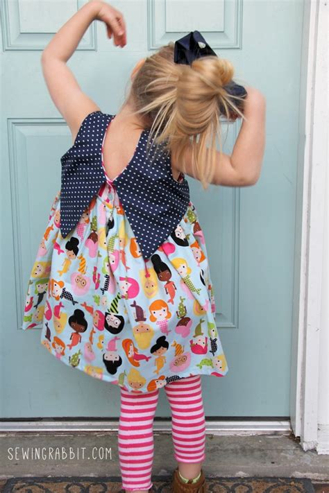 sewing patterns kids pattern collection