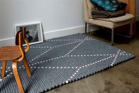 tappeti moderni firenze tappeti naturali prezzi idee per il design della casa