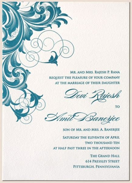 Wedding Invitation Design And Printing by Wedding Invitation Design And Printing Images Invitation