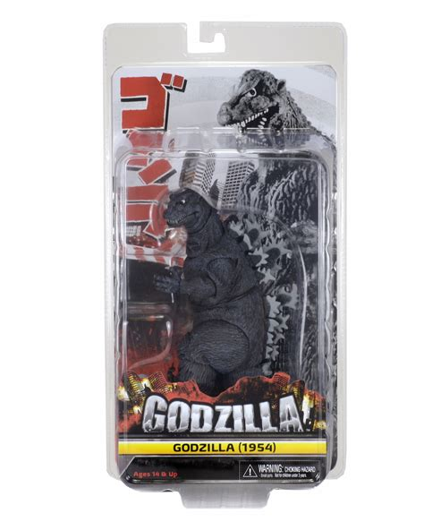 Home Decor Stores San Diego shipping this week godzilla 1954 12 head to tail