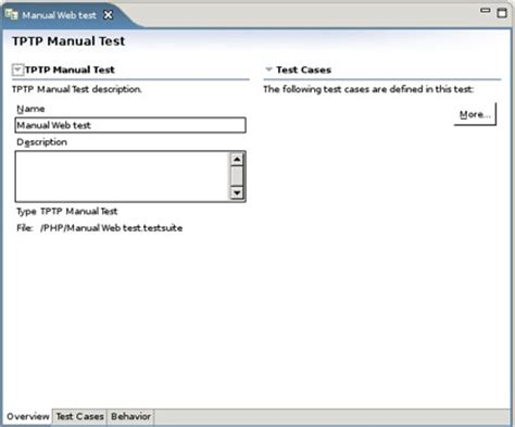 open source software for uml diagrams free software open source tools php