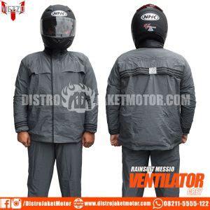 Jas Hujan Jaket Celana Igawa Bahan Karet Lentur jual jaket motor dan jaket touring distributor